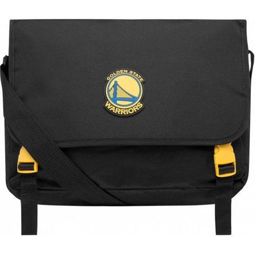 Warriors de Golden State Messenger sac à bandoulière 8013722-GSW - NBA - Modalova