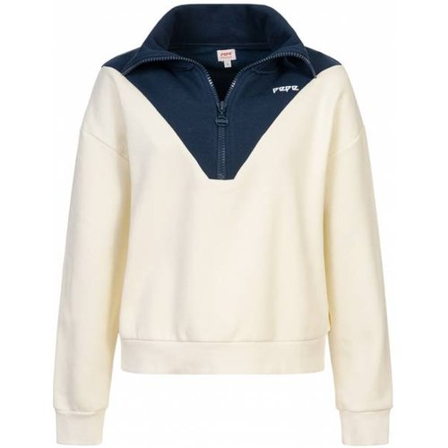 Narcissa s Sweat-shirt PL580866-808 - Pepe Jeans - Modalova