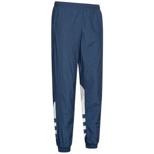 Originals Big Trefoil s Pantalon de survêtement FM9895 - Adidas - Modalova