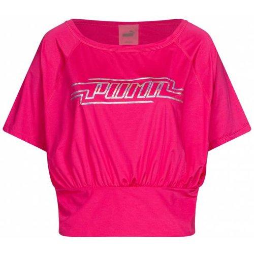 On The Brink s T-shirt 517400-04 - Puma - Modalova