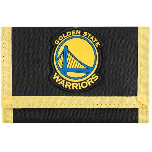 Portefeuille de Golden State Warriors Portefeuille 8011660-GSW - NBA - Modalova