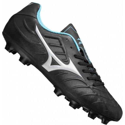 Rebula V3 FG s Chaussures de foot P1GA1785-03 - Mizuno - Modalova