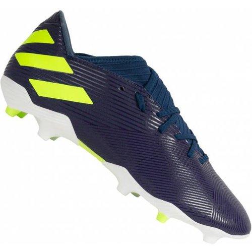 Nemeziz Messi 19.3 FG s Chaussures de foot EF1806 - Adidas - Modalova