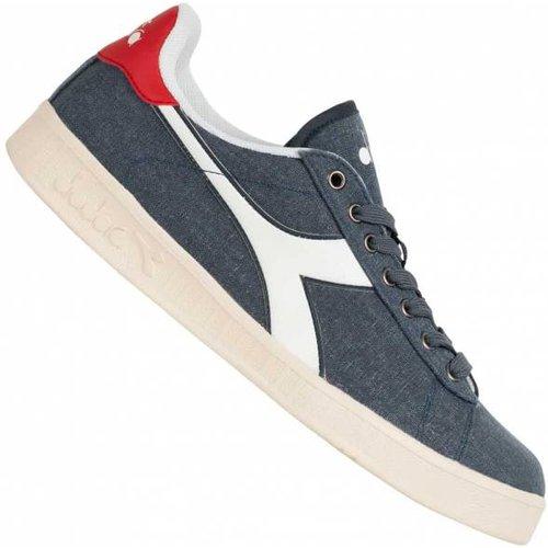 GAME CV Sneakers 101.173124-60065 - Diadora - Modalova