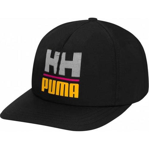 X Baseball Helly Hansen Casquette 022726-01 - Puma - Modalova