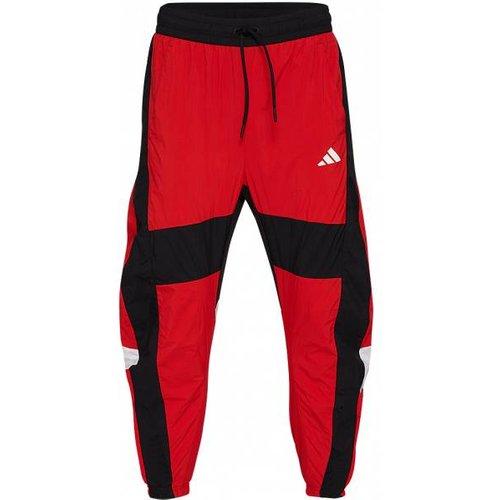 O Shape s Pantalon de survêtement FI4685 - Adidas - Modalova