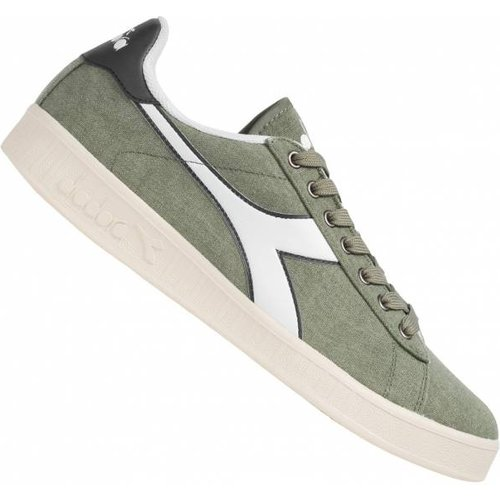 GAME CV Sneakers 101.173124-70166 - Diadora - Modalova