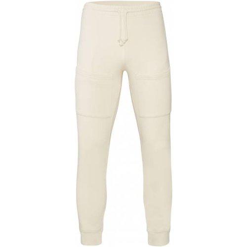 Originaux R.Y.V s Pantalon de jogging ED7135 - Adidas - Modalova
