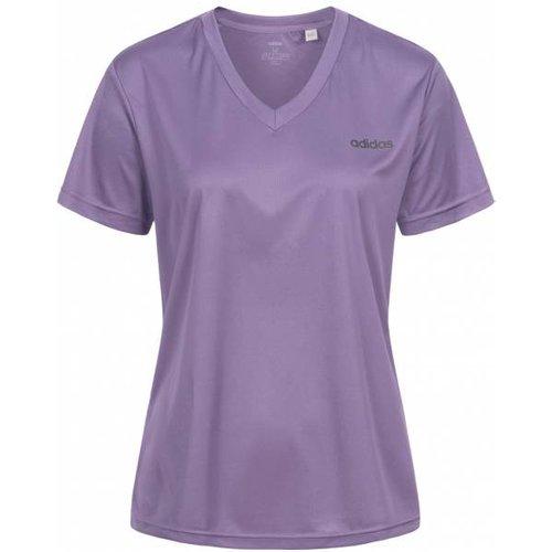 D2M Solid s T-shirt FL3627 - Adidas - Modalova