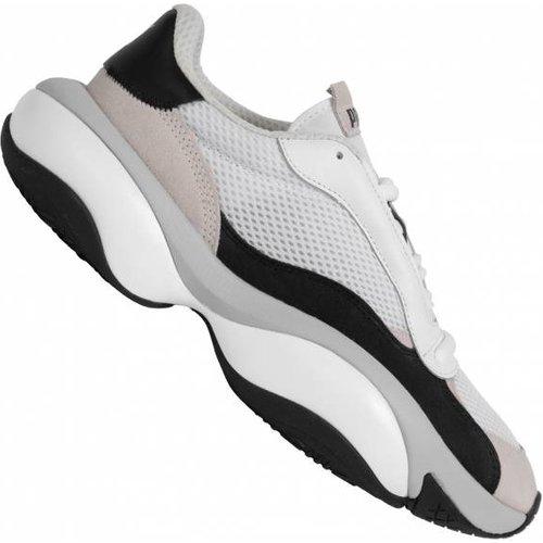 Alteration Kurve Trainers Sneakers 372306-01 - Puma - Modalova