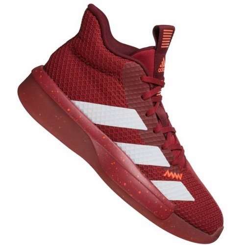 Pro Next s chaussures de basket F97273 - Adidas - Modalova