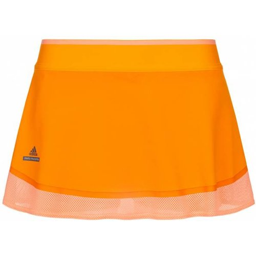 X Stella McCartney Australia s Jupe de tennis AI8241 - Adidas - Modalova