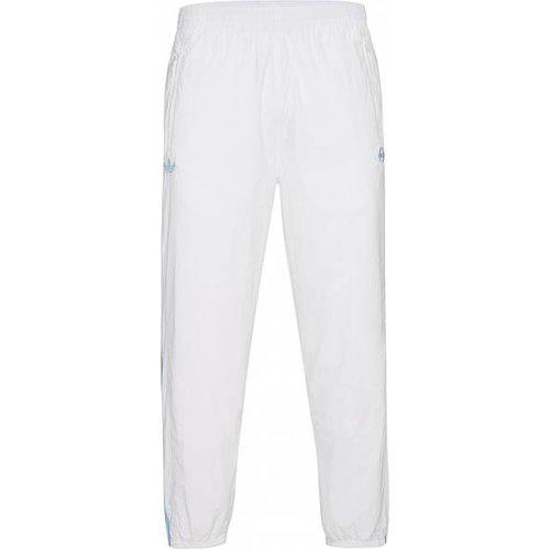 Originaux Skateboarding x Krooked s Pantalon de survêtement CW3371 - Adidas - Modalova