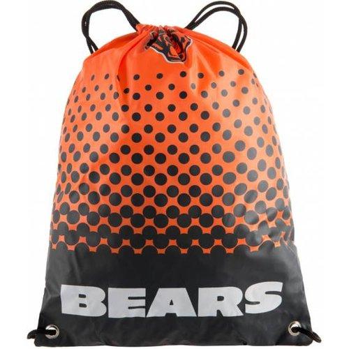 Bears de Chicago Fondu Sac de sport Sac de sport LGFADEGYMCB - NFL - Modalova