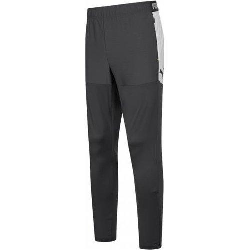 FtblNXT Pro s Pantalon de survêtement 656654-02 - Puma - Modalova