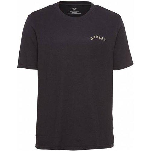 SC Eagle S&D s T-shirt 456859A-02E - Oakley - Modalova