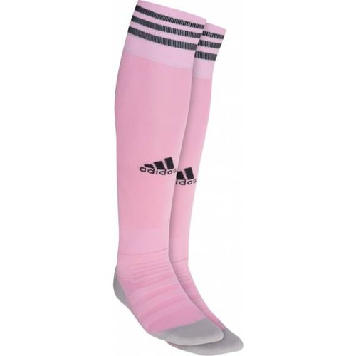 Adisock 18 Chaussettes de foot DW7379 - Adidas - Modalova