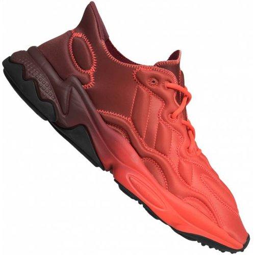 Originals OZWEEGO Tech Sneakers EG0550 - Adidas - Modalova