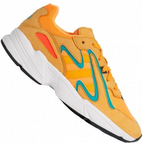 Originals Yung-96 Chasm Sneakers EE7228 - Adidas - Modalova