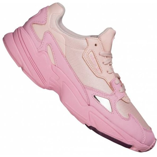 Originals Falcon s Sneakers EF1994 - Adidas - Modalova