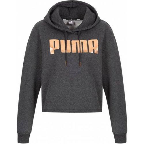 Holiday Pack s Sweat à capuche 582316-03 - Puma - Modalova