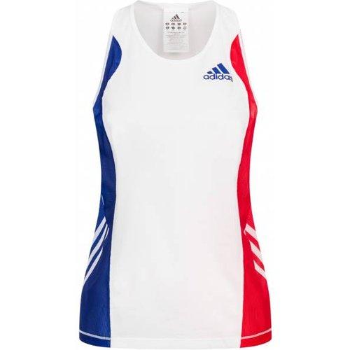 France s Haut d'athletisme P07505 - Adidas - Modalova