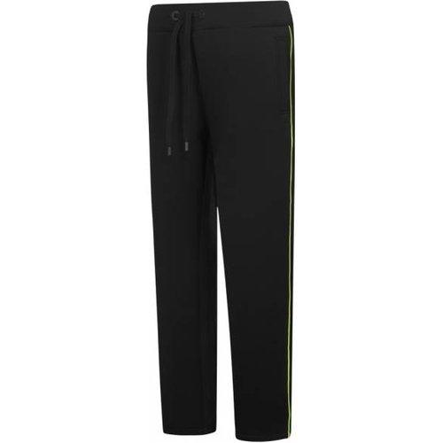 Straight Neon Stripe s Pantalon de jogging 103216-1001 - True Religion - Modalova