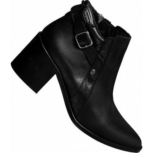 Cooper Jil Low s Bottines PLS50078-999-1 - Pepe Jeans - Modalova