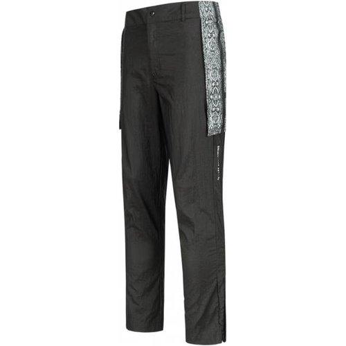 X Les Benjamins s Pantalon de survêtement 578531-01 - Puma - Modalova