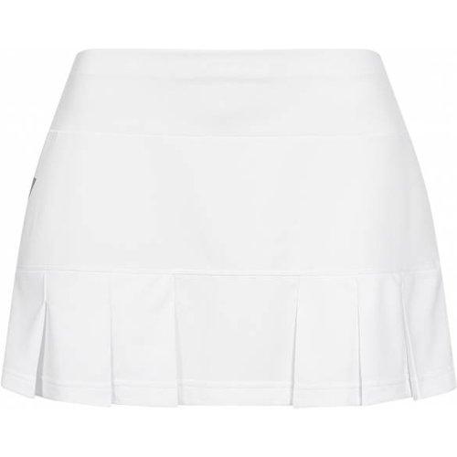 Core s Jupe de tennis 3WS17081101 - Babolat - Modalova
