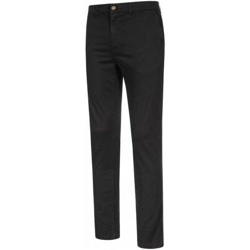 Long s Pantalon chino 422631-02E - Oakley - Modalova