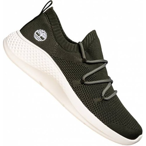 FlyRoam Go Knit s Sneaker A1Z7E-A - Timberland - Modalova