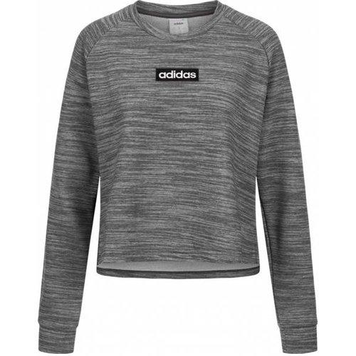 Essentials French Terry s Sweat-shirt FL9189 - Adidas - Modalova