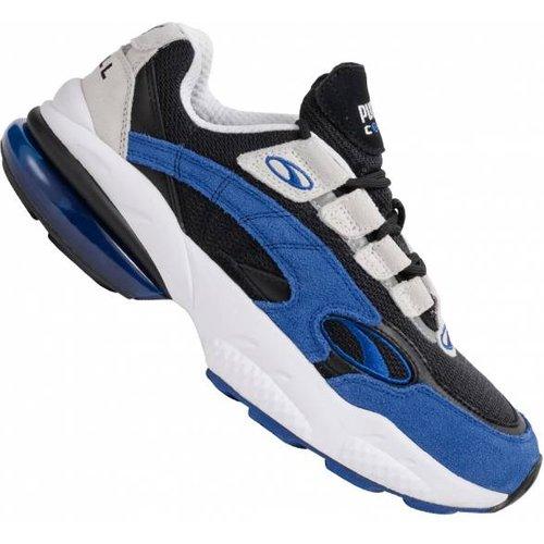 PUMA CELL Venom Sneakers 369354-05 - Puma - Modalova