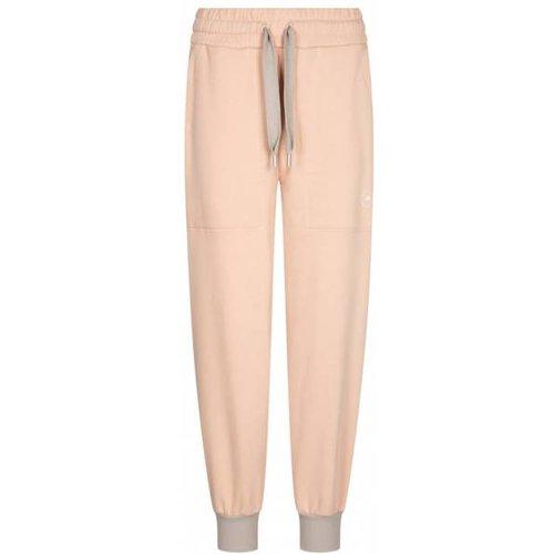 X Stella McCartney s Pantalon de jogging FU0732 - Adidas - Modalova