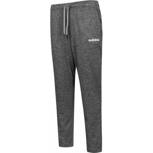 Plain Tapered Athletic s Pantalon de survêtement FL4847 - Adidas - Modalova