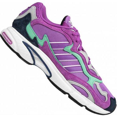 Originals Temper Run Sneaker F97208 - Adidas - Modalova