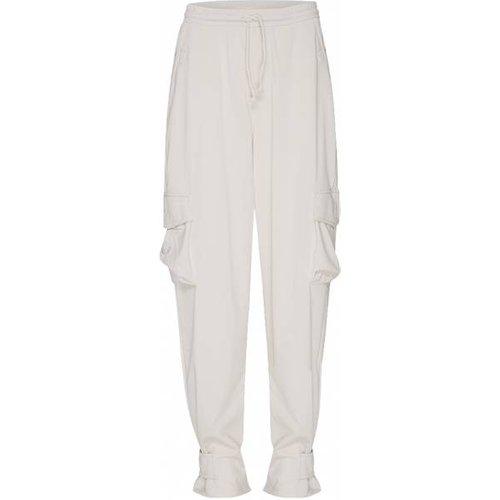 Originals s Pantalon de survêtement FM1957 - Adidas - Modalova