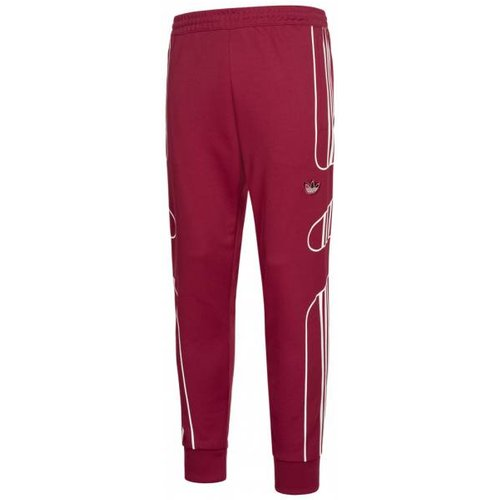 Originals Flamestrike s Pantalon de survêtement ED7223 - Adidas - Modalova