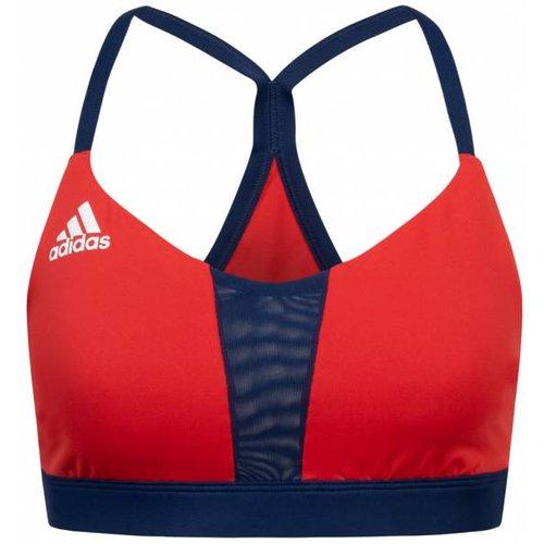All Me Beach-Volleyball s Haut de bikini FJ5055 - Adidas - Modalova