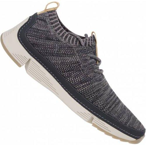 Tri Native s Sneakers 261356697 - Clarks - Modalova
