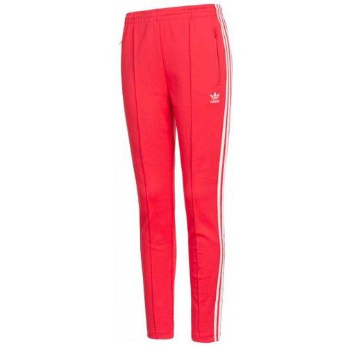 Originals Primeblue Superstar s Pantalon de survêtement GD2367 - Adidas - Modalova