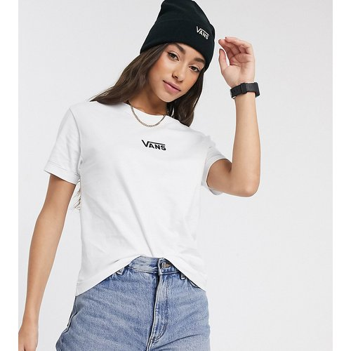 T shirts vans femme vetements de tendance