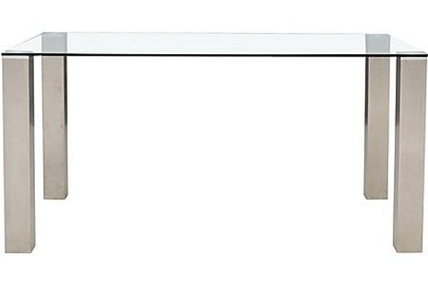 Furniture Village Glass Dining Tables On Sale 2020