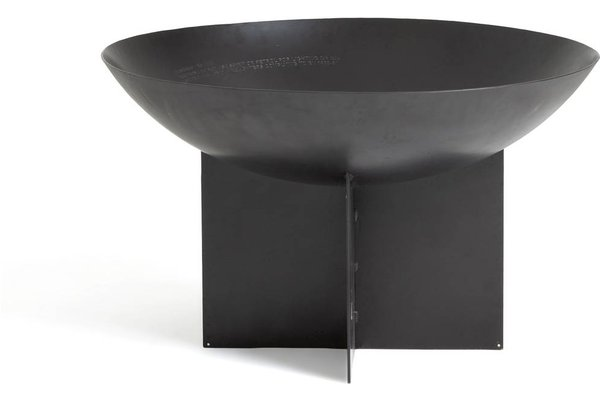 Umlo Outdoor Fire Pit H43 Cm
