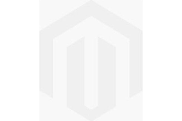 Chiltern Oak Furniture Beds And Bedding On Sale