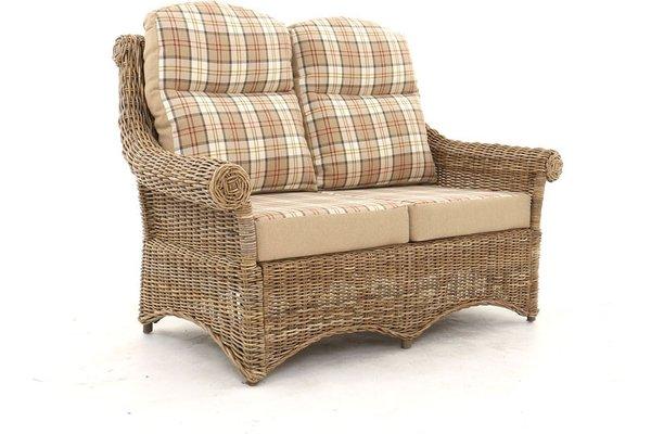 Kendleston 2 Seater Sofa