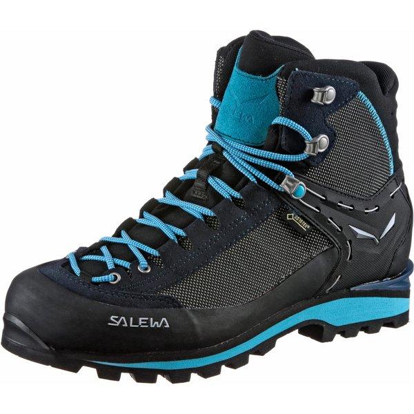 SALEWA WS CROW GTX® Alpine Bergschuhe Damen (61329)