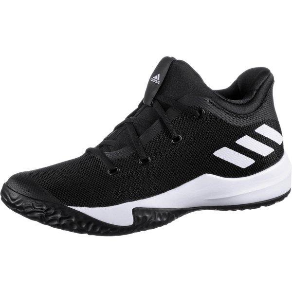 adidas Rise Up2 Sneaker Herren (CQ0559;FTWR WHITE)
