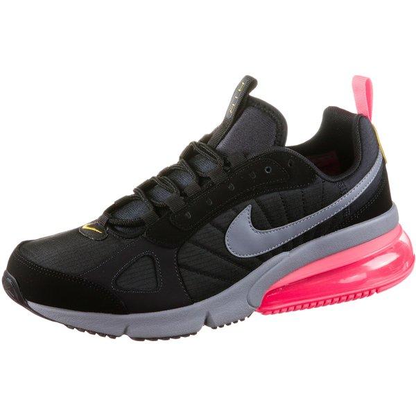 Nike Sportswear Sneaker »Air Max 270 Futura« (AO1569-007)